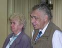 Vzpomínka u příležitosti nedožitých 80. narozenin zakladatele CSVČ